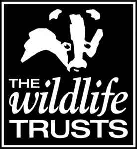 Wildlifetrusts